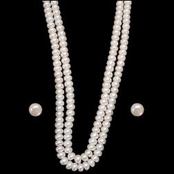 jewels T2_52112