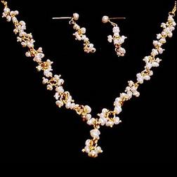 jewels T2_52113