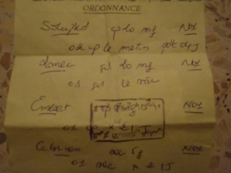 ORDONNANCE - Page 21 P4040110