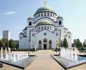 Najveci pravoslavni hram na svijetu Hram-s11