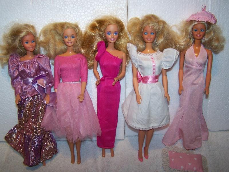 [BARBIE] Les Barbies de nhtpirate1980 100_3646