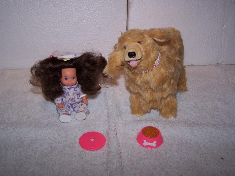 [BARBIE] Les Barbies de nhtpirate1980 100_3712