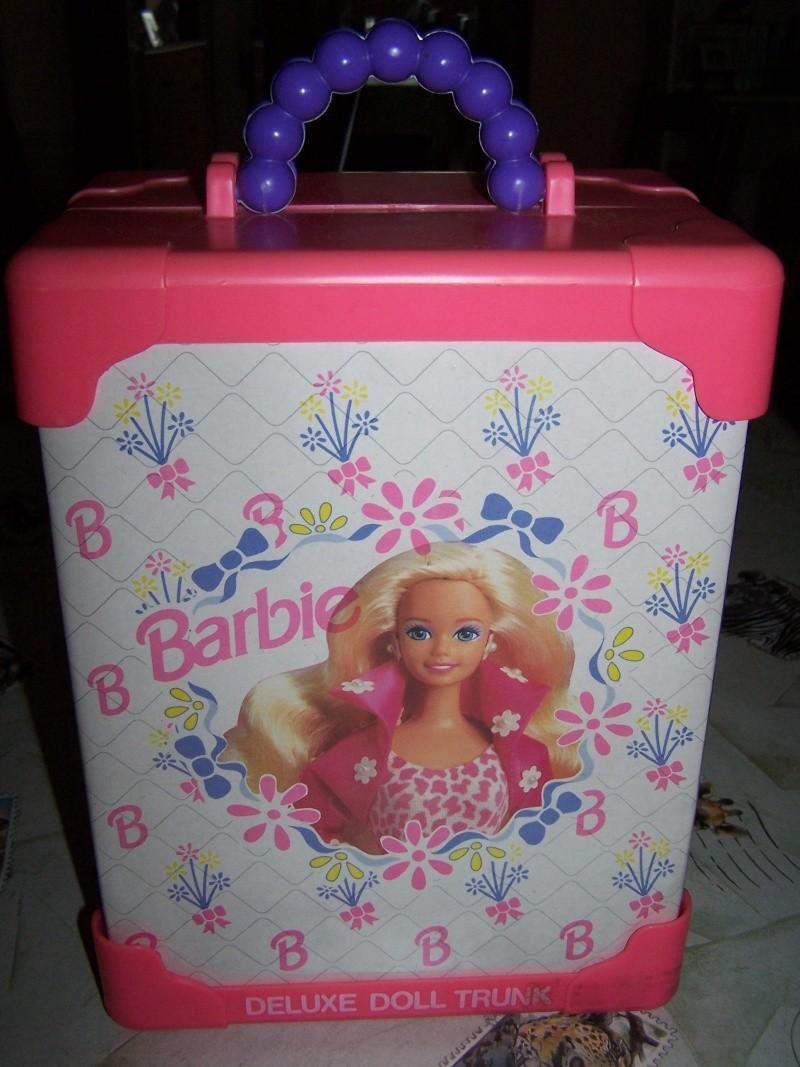 [BARBIE] Les Barbies de nhtpirate1980 100_3723