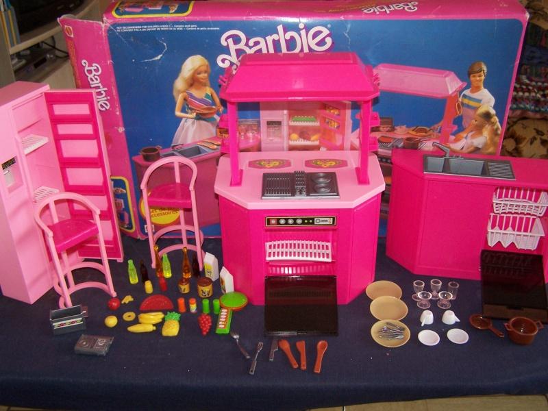 [BARBIE] Les Barbies de nhtpirate1980 100_3846