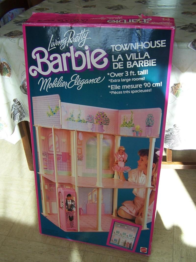 [BARBIE] Les Barbies de nhtpirate1980 100_3914