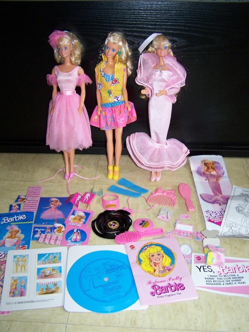 [BARBIE] Les Barbies de nhtpirate1980 100_3919
