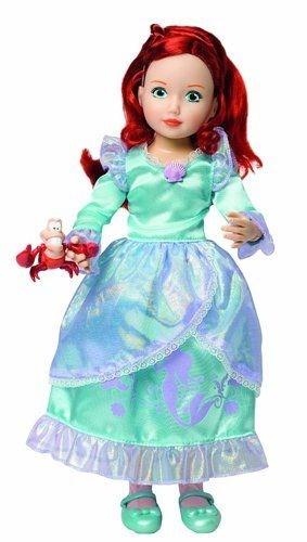 Princesses Disney (Simba) Store_12
