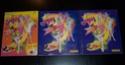 Jem et les Hologrammes (HASBRO) 1986 - 1987 100_1215