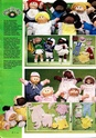 (CPK) Les Patoufs: Sujet générale, info, questions, nos poupées - Page 2 Img_0049