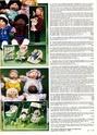(CPK) Les Patoufs: Sujet générale, info, questions, nos poupées - Page 2 Img_0050