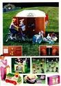 (CPK) Les Patoufs: Sujet générale, info, questions, nos poupées - Page 2 Img_0053