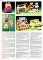 (CPK) Les Patoufs: Sujet générale, info, questions, nos poupées - Page 2 Img_0054