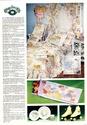 (CPK) Les Patoufs: Sujet générale, info, questions, nos poupées - Page 2 Img_0055