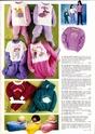 (CPK) Les Patoufs: Sujet générale, info, questions, nos poupées - Page 2 Img_0056