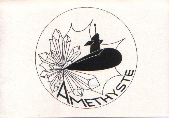 AMÉTHYSTE (SNA) Sous_m11