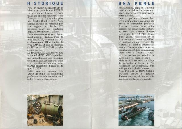 LA PERLE (SNA) Tmp1010