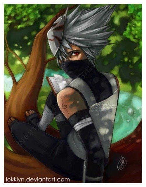 Imagens de naruto Naruto10