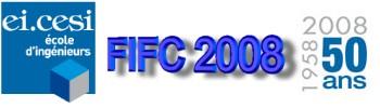 Promo Ei.CESI FIFC 2008 Rhones Alpes