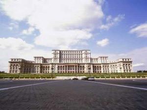 رومانيا دولة تحتضن الطبيعة 1_415_10