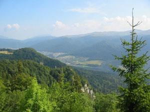 رومانيا دولة تحتضن الطبيعة 2_414_10