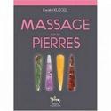 MASSAGE et Cristaux - Page 2 Massag10