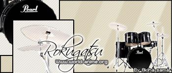 Viedos cortesia De ROKUGATSU Y SCARY 15456410