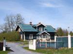 My House Please look! House-13