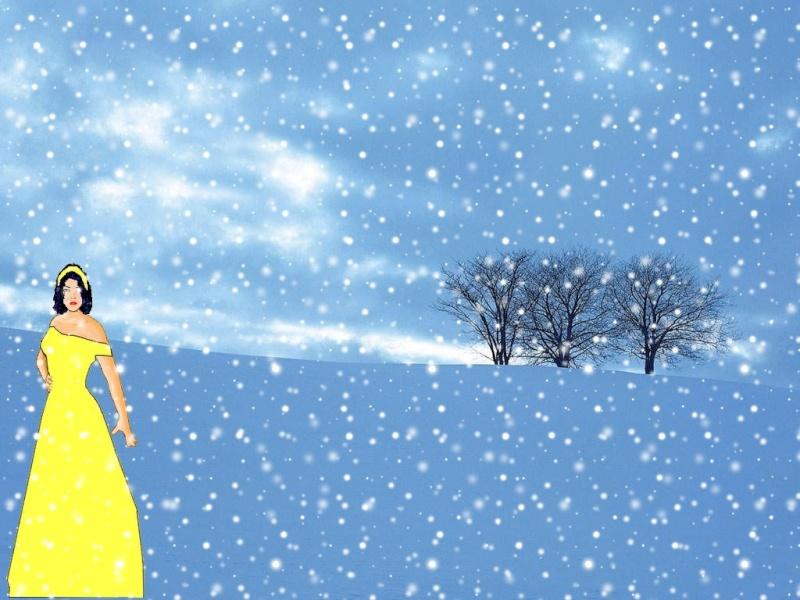 été,automne,hiver,printemps U8skjp10