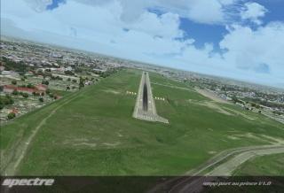 Port-au-Prince (MTPP) para o FSX 93945_10