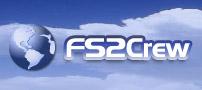 FS2CREW A320 EDITION SP2 Fs2c0710