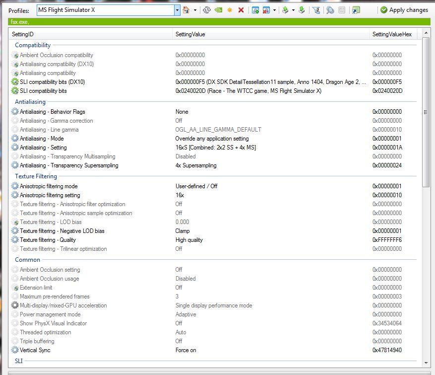 nvidia inspector 1.9.5.5 Inspec10