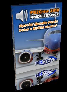 FS2Crew oferece licenças do FS2Crew: PMDG 737 NGX Edition Ngx_bo10