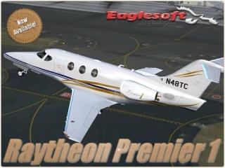 Premier1 da Eaglesoft para o FSX P1_210