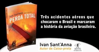 Entrevista com Ivan Sant'Anna - Vencedores Perda-10