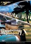 "MEGASCENERY ""END OF AN ERA"" Socalx10"