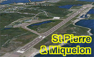 Freeware - Saint Pierre et Miquelon Stpi0710