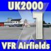 UK2000 VFR AIRFIELDS PARA FSX Uk200010