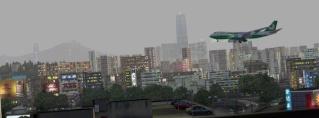 FlyTampa lança Kai-Tak Vhhx5_10