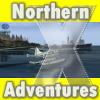 NORTHERN ADVENTURES X1-nor10