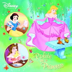 Princesses Disney - Page 3 07364210