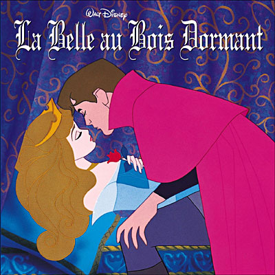 La Belle au bois dormant - Page 2 Beeeee10