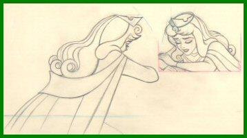 La Belle au bois dormant - Page 2 Boi_do10