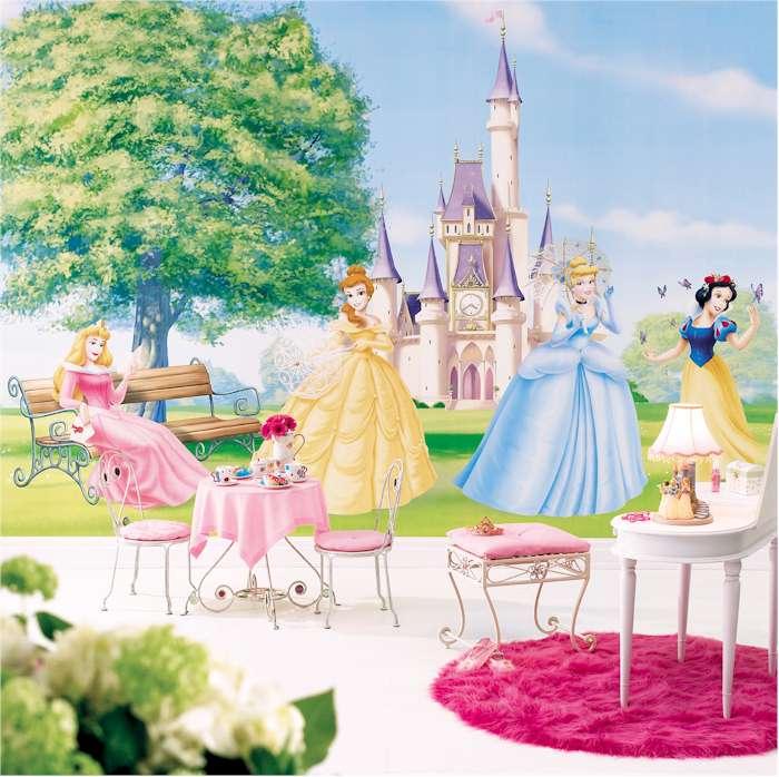 Princesses Disney - Page 3 Ds1_5a10