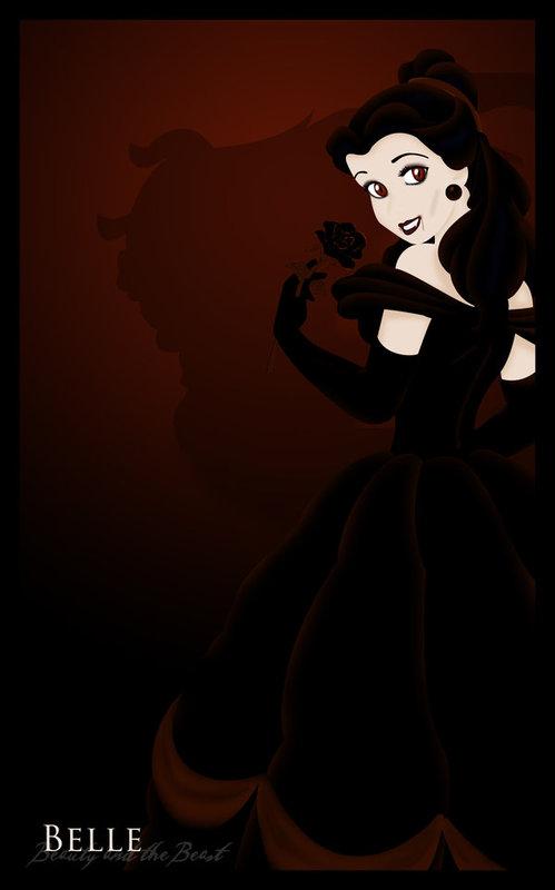 Princesses Disney - Page 3 Goth_p10