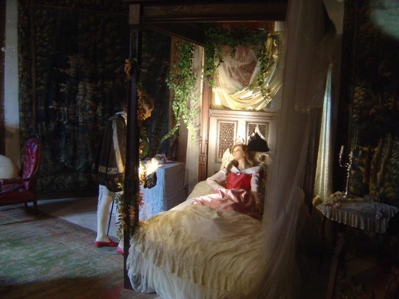 La Belle au bois dormant Val_de10