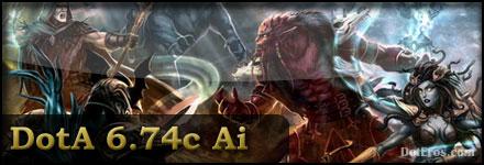DotA 6.74c AI 1.3 Dota_610