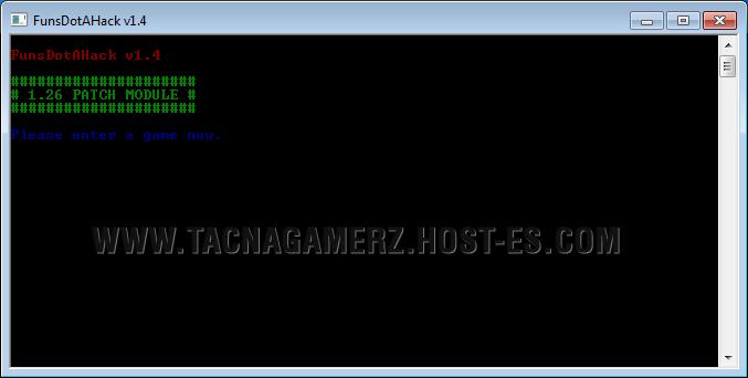 Dota MapHack 1.26a - Página 2 Funsdo10