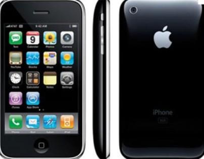 El Ipod cumple diez años Ipod_a10