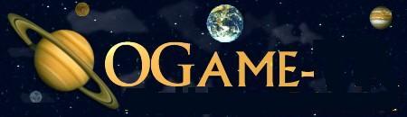 O Game