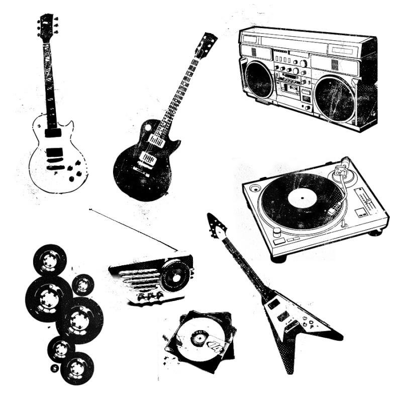 Resource brush - Page 2 Music10